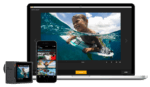 Content strategy for GoPro software apps
